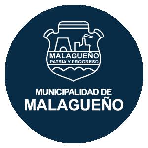 Municipalidad de Malagueño